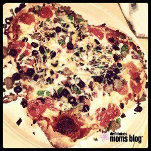 Dating in Des Moines: Valentine's Day Edition   Des Moines Moms Blog