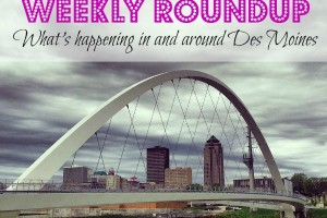 weekly roundup 600 wide