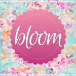 Bloom: Save the Date for an Event for Expecting and New Moms 4.28.16
