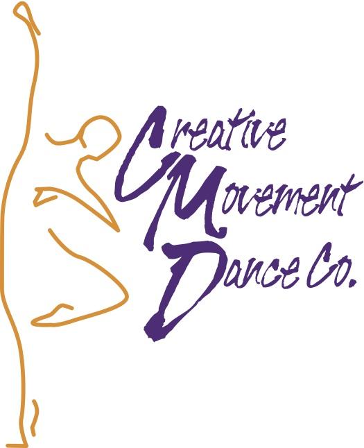 creative movement dance