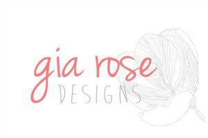 Gia Rose new logo 600 wide