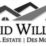 Ingrid Williams Real Estate: A Personal Commitment