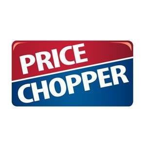 Price Chopper Des Moines