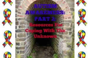 Autism Awareness Part 2: Supports and Resources | Des Moines Moms Blog