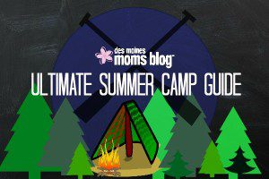 dmmb camp guide image