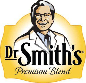 dr smiths