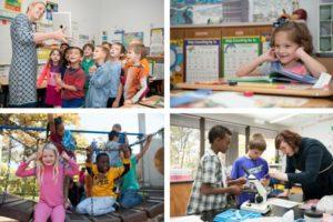 Featured Business Highlight: Bergman Academy | Des Moines Moms Blog