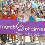 The Gudenkauf Family's Story and Why March for Babies 2016 Is So Important | Des Moines Moms Blog