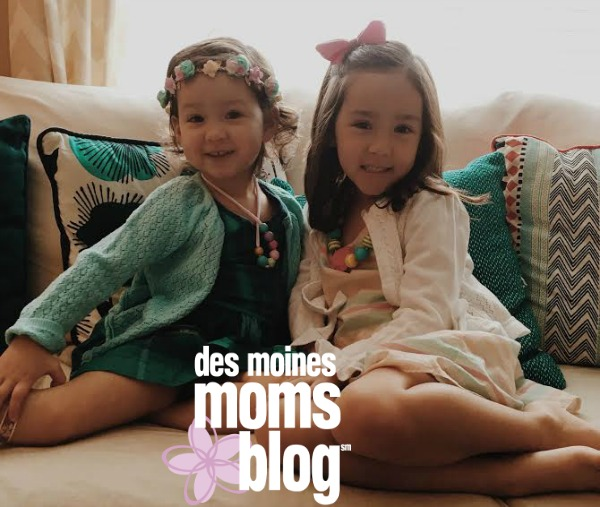 Three Tips to Strengthen Sibling Bond   Des Moines Moms Blog