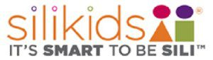 silikids logo