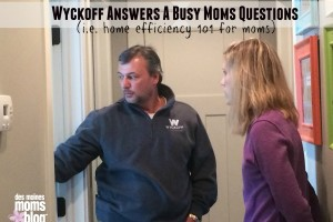 wyckoff heating and cooling