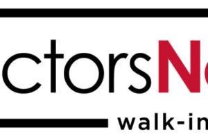 DoctorsNow_logo