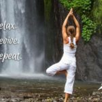 Featured Business Highlight: Massage Heights Ingersoll