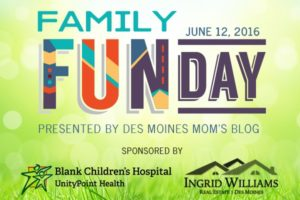 family fun day 2016 des moines moms blog