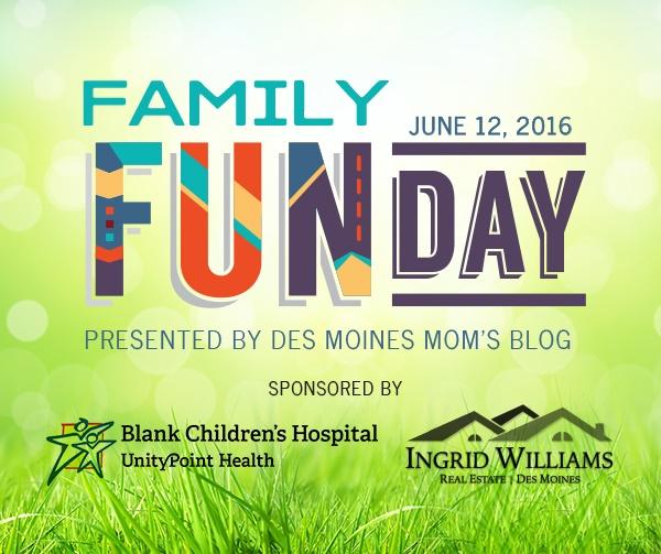 family fun day 2016 des moines moms blog