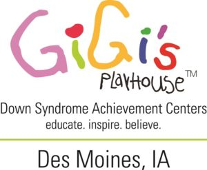 GiGi location - Des Moines