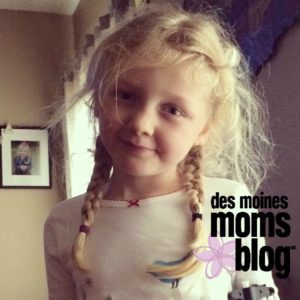 Ribbons and Bows | Des Moines Moms Blog