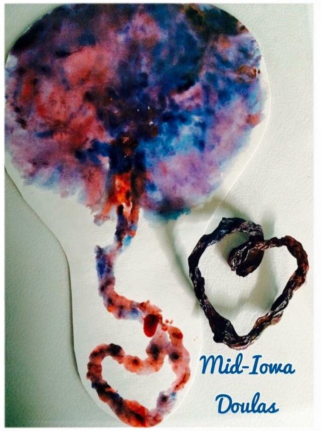 Featured Business Post: Mid-Iowa Doulas | Des Moines Moms Blog