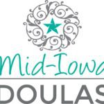 Featured Business Post: Mid-Iowa Doulas