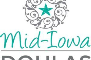 mid-iowa doulas