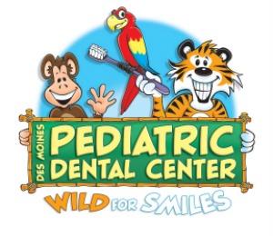 DM Pediatric Dental Center