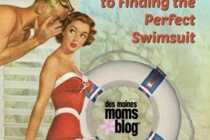 Perfect Swimsuit