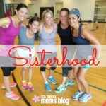 An Open Letter to Our Sisterhood