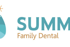 Summit Family Dental Ankeny