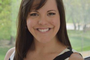 Introducing Dr. Diana Pelzer at Des Moines Pediatric Dental Center   Des Moines Moms Blog