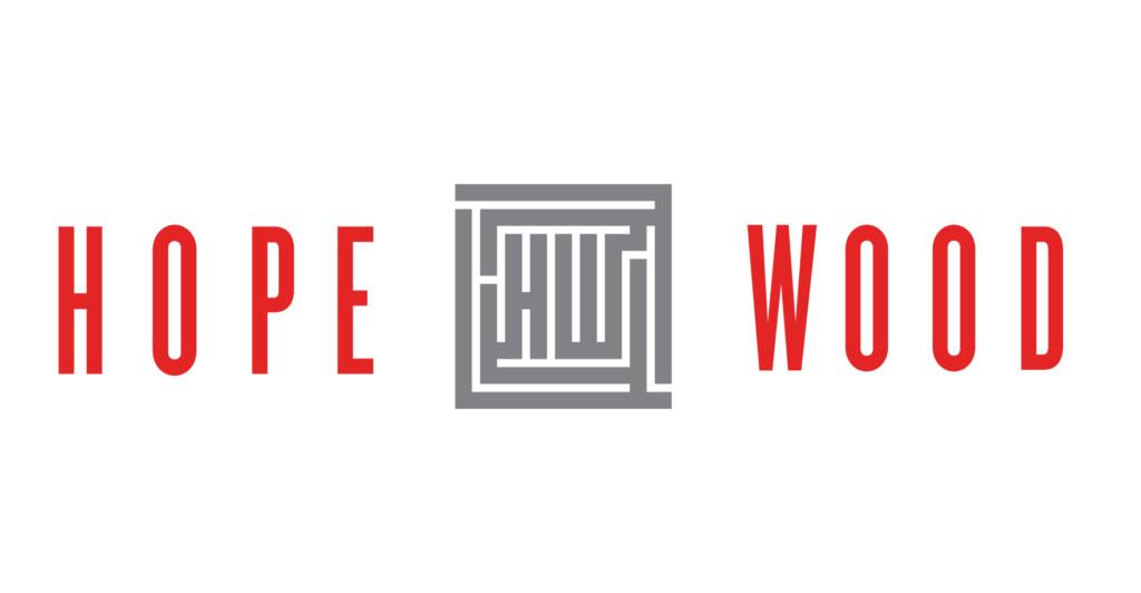 Hope Wood | Des Moines Moms Blog