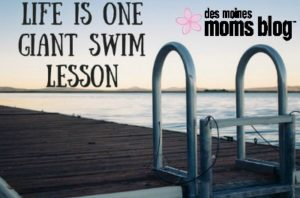 Life is one giant swim lesson-2