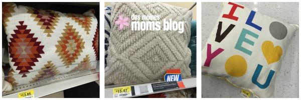 Where'd You Get That? (Walmart Edition) | Des Moines Moms Blog