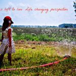 Only Weeks to Live: Life Changing Perspective