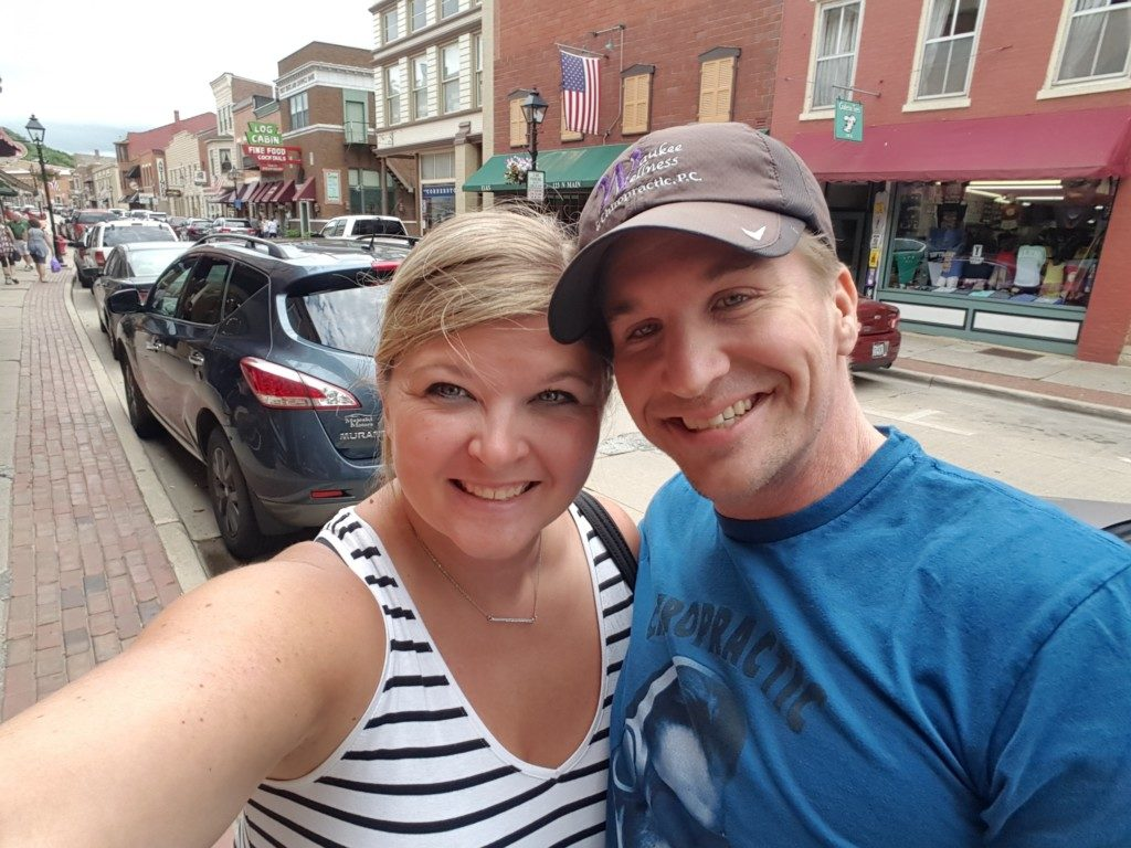 Tips for Planning a Couples Getaway (with Photos!) | Des Moines Moms Blog