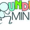 Rounded Minds Des Moines Moms Blog