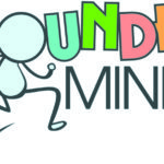 Rounded Minds – Creating Strong Bodies and Remarkable Language Skills