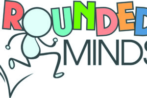 Rounded Minds Des Moines Moms Blog