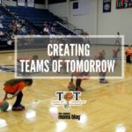 Creating Teams of Tomorrow - TOT Greater Des Moines | Des Moines Moms Blog