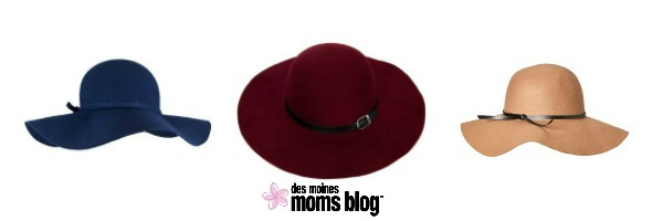 Fall Fashion Trends for Busy Moms | Des Moines Moms Blog