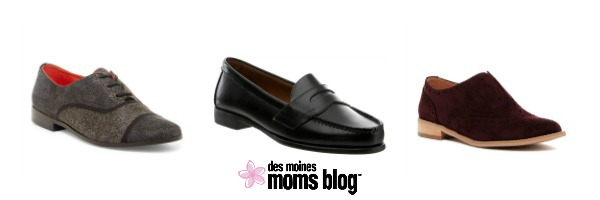 Fall Fashion Trends for Busy Moms   Des Moines Moms Blog