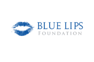 blue-lips-foundation-pulmonary hypertension