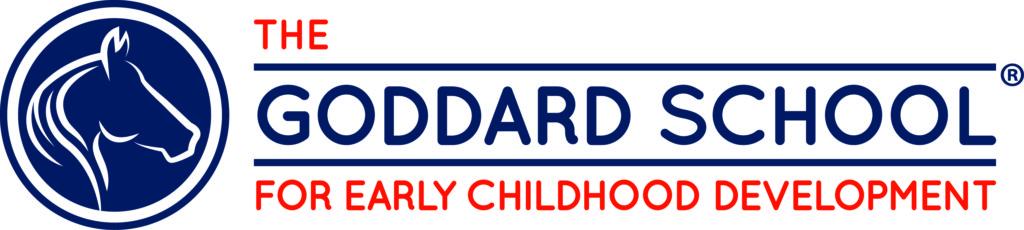 Goddard School Waukee