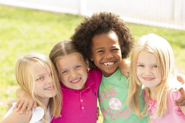The Goddard School | Des Moines Moms Blog