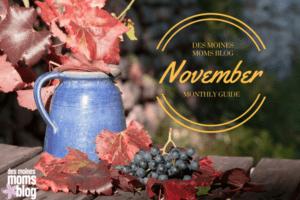 november-guide