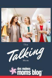 the-talking-mom