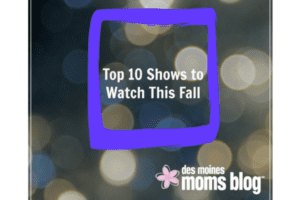 top-10-tv-shows