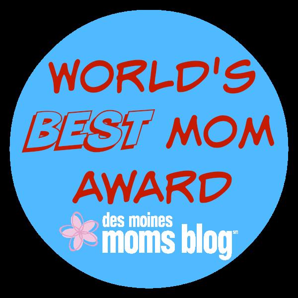 bestmomaward