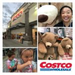 Costco Dinner Hacks, New-Mom Must-Haves + Costco Mom Hour Details