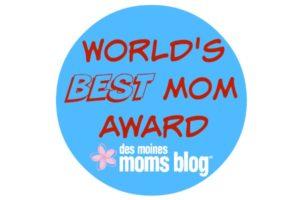worlds-best-mom