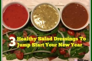 3 paleo salad dressings des moines moms blog